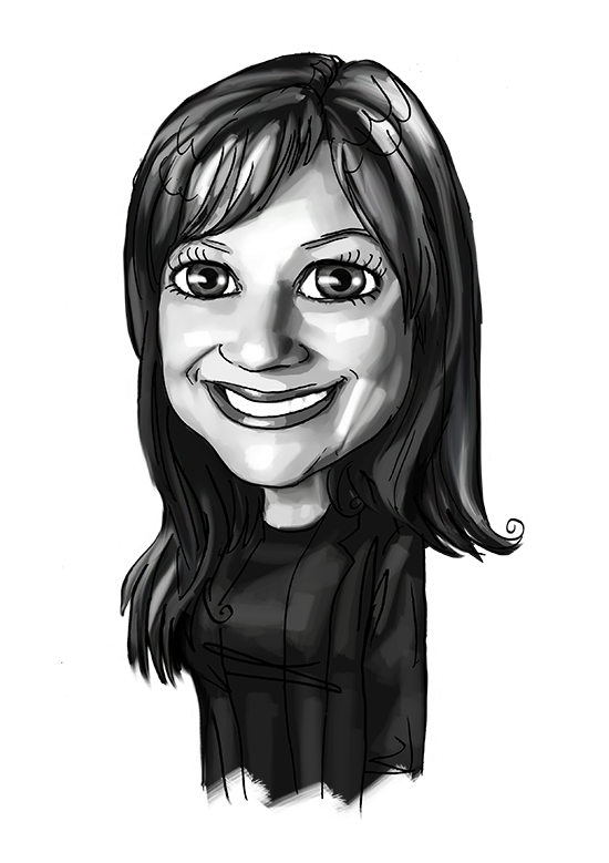 Funding Circle - Brilliant Minds - Mary Barra