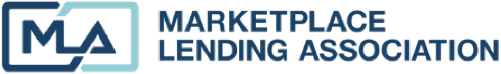 Marketplace Lending Association Logo